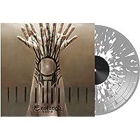 Riitiir (Vinyl)