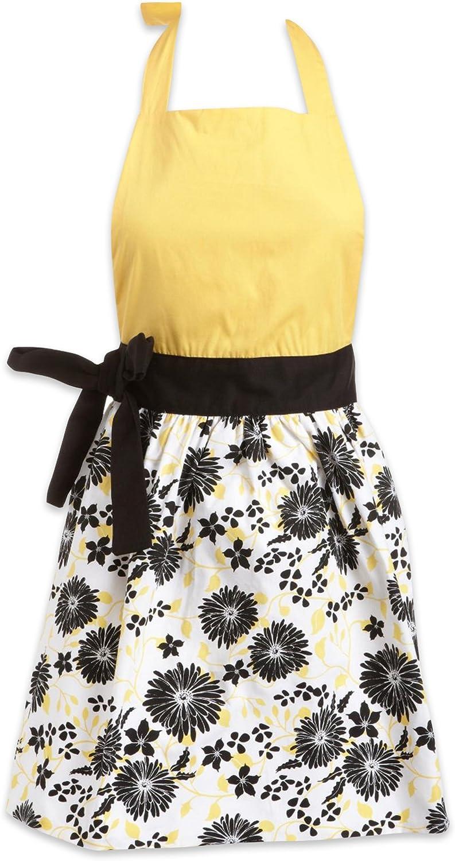 LOVELY VTG 1950s MEN /& WOMENS APRONS /& POTHOLDER Sewing Pattern SMALL