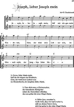 Canciones de Navidad en Principio Clases en la flauta dulce alto ...