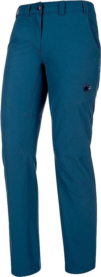 Mammut 1020-11240 Men's Hiking Pants
