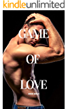 Game of Love: An Historical-Fiction MM Romance