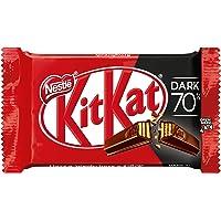 Nestlé KitKat Chocolate negro 70% - Barritas