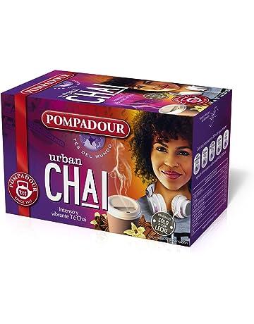 Té chai | Amazon.es