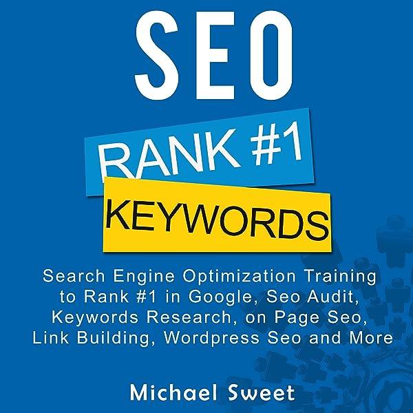 The Three Pillars Of Search Engine Optimization