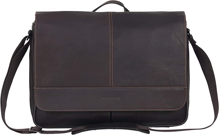 Crossbody Laptop And Tablet Bag