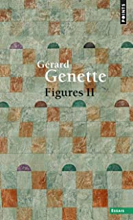 Genette Figures Iii Pdf Download