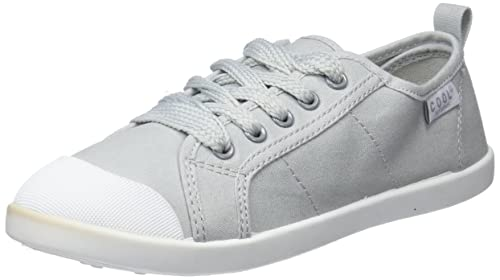 Coolway Women's Low-Top Sneakers Unisex Top Quality Clearance Pictures Best Prices Sale Online rsGNAxAsW