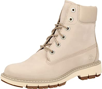 chaussure femme hiver timberland