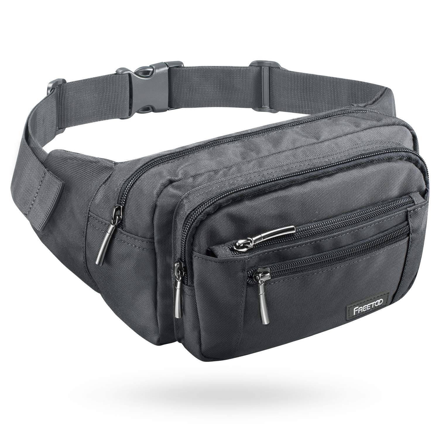 83e569831931 Best Rated in Hiking Waist Packs & Helpful Customer Reviews - Amazon.com