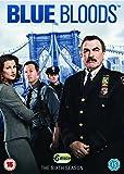 Blue Bloods - Season 6 [DVD] [2016] UK-Import, Sprache-Englisch