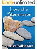 Love of a Stonemason (Family Portrait Book 2)