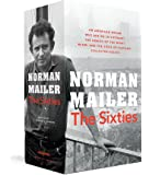 Norman Mailer: The Sixties: A Library of America Boxed Set (The Library of America)
