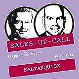 Kaltakquise (Sales-up-Call)