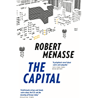 The Capital (English Edition)