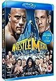 WWE: WrestleMania 29 [Blu-ray]