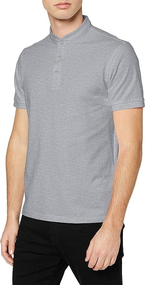 Croissant Celio Rebimao Polo Shirt Homme: Amazon.fr: Vêtements et accessoires GF-48