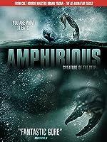 Amphibious: Creature of the Deep