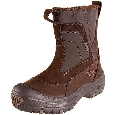 Men's V-Lite Eiger Quick Zip 200 Insulated Boot