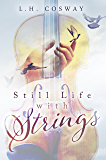 Still Life with Strings