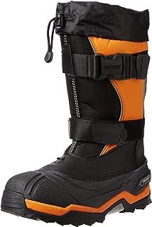 dbb57069dad0 Baffin Men s Selkirk Snow Boot