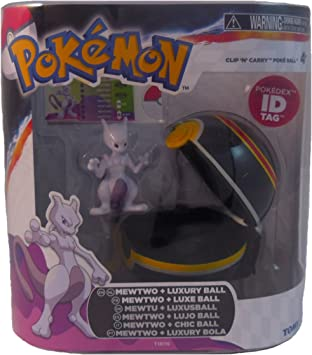 Pokemon - Mug Mewtwo - Figurine-Discount