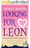Looking for Leon (English Edition)