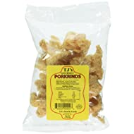 TJ's Gourmet Sampler Pack of Pork Rinds and Cracklins (Classic)