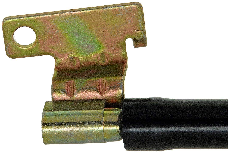 First Stop Dorman H620634 Hydraulic Brake Hose Dorman