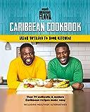 Original Flava Caribbean Cookbook: Authentic & Modern recipes 2017