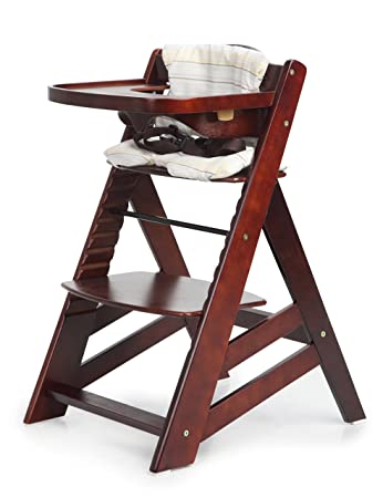 eddie high bauer light watch chair hqdefault wooden wood