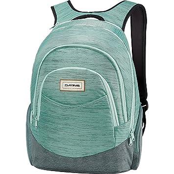 9656c080bc38 Amazon.com  Dakine 08210025 Women s Prom 25L Backpack