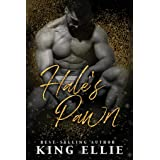 Hale's Pawn: The Alternate Series