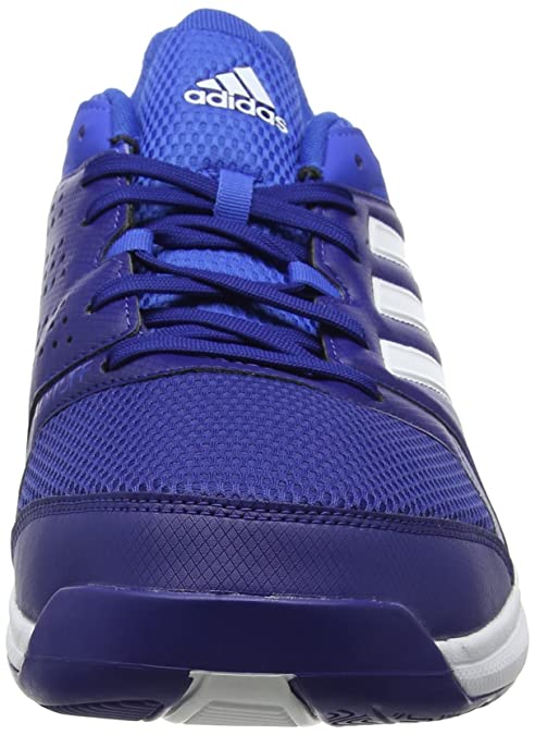 newest 0054e d8cad adidas Essence, Chaussures de Handball Mixte Adulte  Amazon.fr  Chaussures  et Sacs