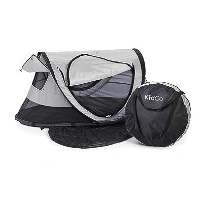 KidCo P4012 PeaPod Plus Infant Travel Bed