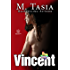 Vincent (Boys of Brighton Book 8)