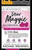 Dear Maggie: Love Advice Series