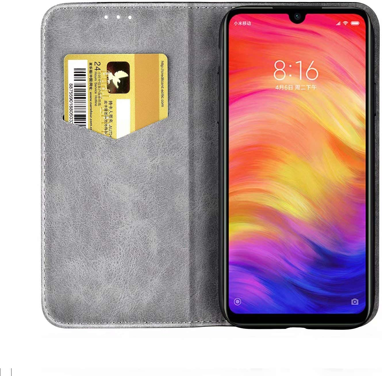 Samsung Galaxy Note 20 Ultra Funda,Samsung Galaxy Note 20 ...