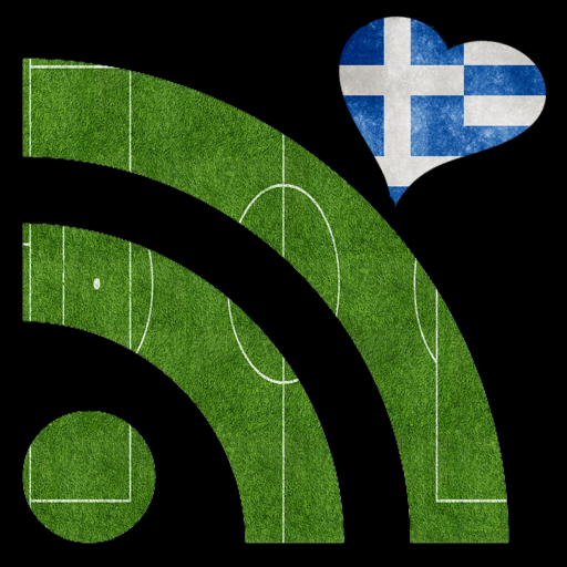 fan products of Sports News From Greece