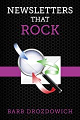 Newsletters That Rock Kindle Edition