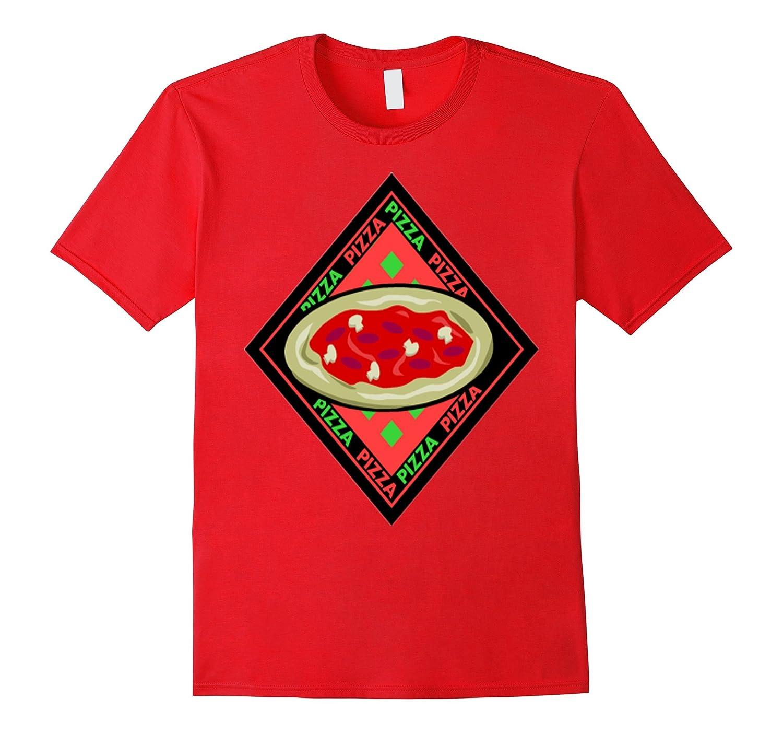 California Pizza Kitchen Uniform