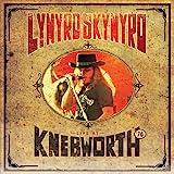 Live At Knebworth '76 [CD/DVD]