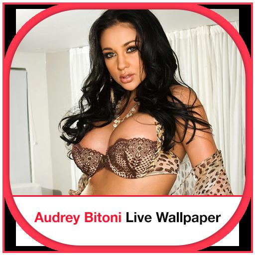 Смотреть онлайн полнометражный фильм audrey bitoni