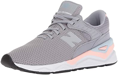 uk availability 08895 3f1ac New Balance X90 WMNS FTWR Blue