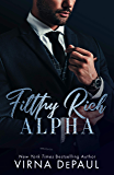 Filthy Rich Alpha