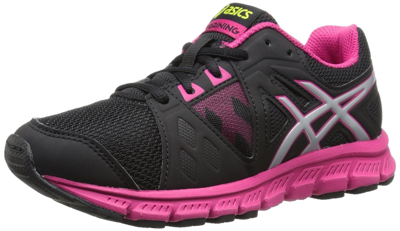 ASICS GEL-Craze TR 3 GS Training Shoe (Little Kid/Big Kid) GEL-Craze TR 3 GS - K