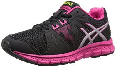 newest de542 4ca66 ASICS GEL-Craze TR 3 GS Training Shoe (Little Kid Big Kid)