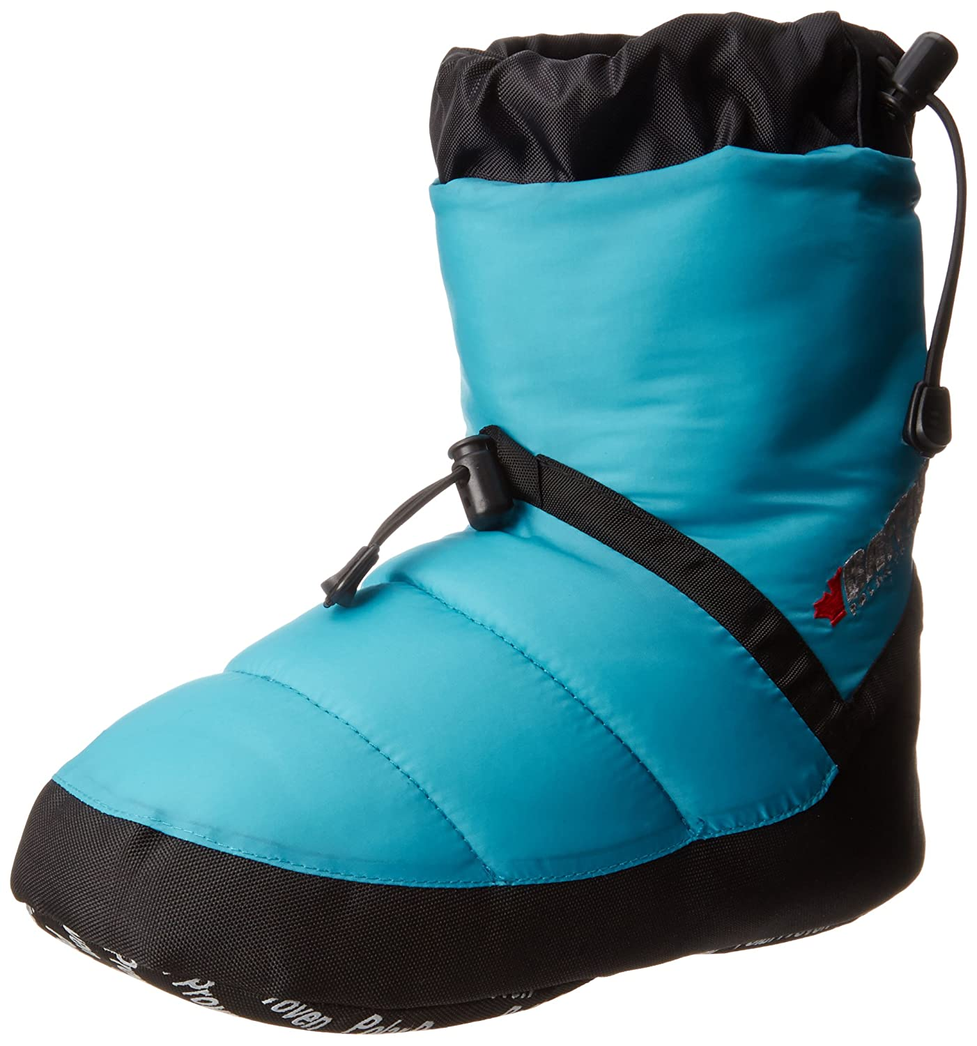 Baffin Base Camp Slipper Base Camp-U