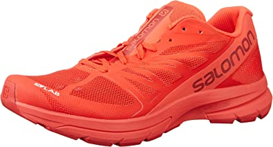 Salomon S-Lab Sonic 2, Zapatillas de Trail Running Unisex Adulto ...