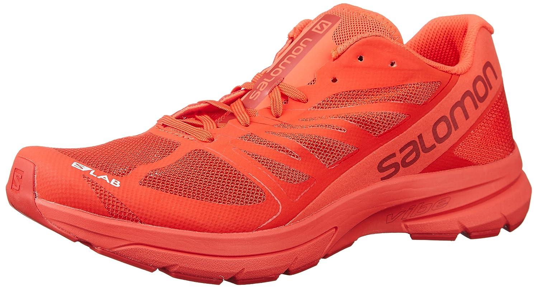 a18034492e7b Salomon Unisex Adults  S-Lab Sonic 2 Trail Running Shoes
