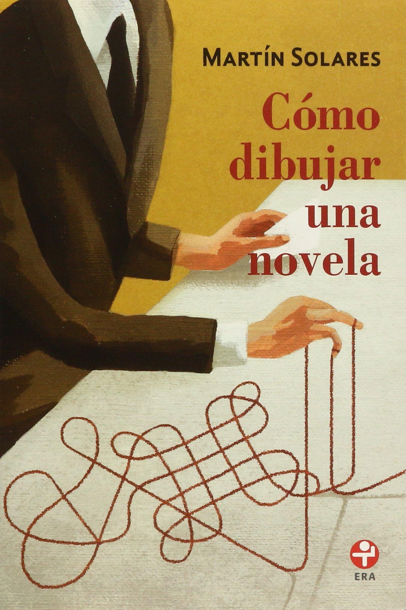 Download Como dibujar una novela (Spanish Edition) PDF